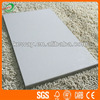 High Glossy UV Coated MDF Thin Furniture Board