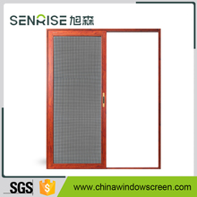 security gate for patio doors