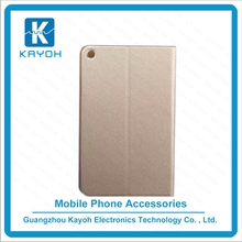 [kayoh]Ultra-thin diamond pattern Cell phone accessories Tablet Case For Samsung TAB a 8.0 Phone cases