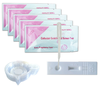 /product-detail/best-selling-best-quality-cheap-pregnancy-test-paper-60740950323.html
