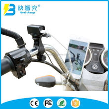 48v electric bike battery charger for e-biek/rickshaw