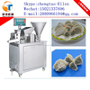 ST-770 Automatic Dim Sum Making Machine