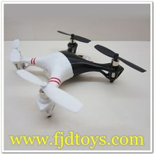 <span class=keywords><strong>Apache</strong></span> <span class=keywords><strong>helicóptero</strong></span> <span class=keywords><strong>4ch</strong></span> do rc, rc quadcopter,