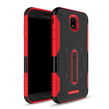 Hot new products heavy duty hybrid phone case J5 j7 2017 armored case for Samsung galaxy