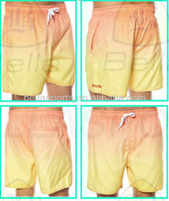 design your own loose fit mens authentic cheap summer beach wear