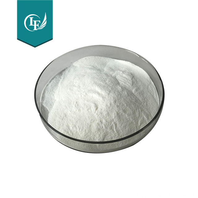 Lyphar Beauty Product Fish Collagen Powder
