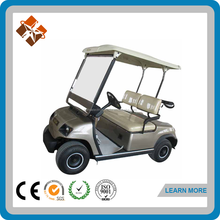 folding mini electric golf cart price for sale