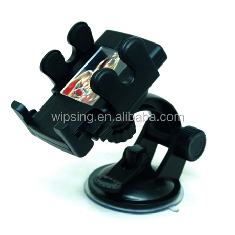 Universal Car Bracket Holder Mount for Smart Phone /GPS/PDA for Samsung Galaxy s3 i9300