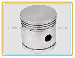 OEM Engine piston/cast iron piston/diesel piston
