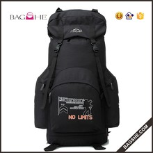 100 Liter Stylish Waterproof Backpack for Hiking