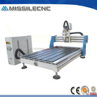 Hand carving machine mini 3d small wood cnc router