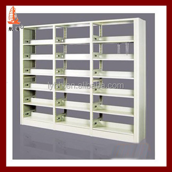 Etageres Pour Livres Commercial Bookshelves Shelves For Books Bibliotheque Buy Commercial