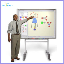 Digital Interactive Whiteboard,Cheap Smart Board,Smart Interactive Response System Price For Kids