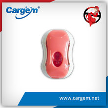 CARGEM Professional custom shape car air freshener