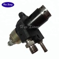 High Quality Fuel Pump OEM:23100-74041