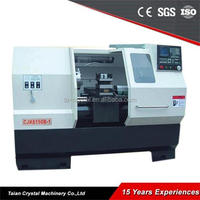 CNC Metal Processing Machine CNC Mechanical Tools Names CJK6150B-1