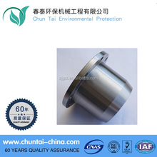 wholesale high quality johnson coupling,male threaded coupling