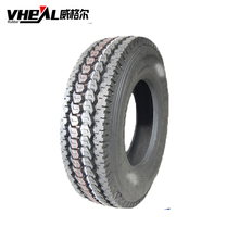 Dubai truck tire exporters drives steer and trailer 11r22.5 295/75/22.5 11r24.5 drive 295/75r22.5