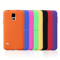 best case for sumsung5 marc jacobs silicone case for sumsung galaxy S5