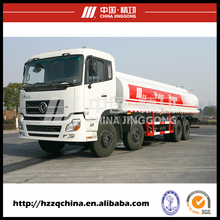 Export Standard price of aviation fuel delivery tanker trucks for sale
