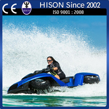 Hison top selling popular Touring sit on 4x4 dune buggy for sale