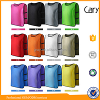 Buy Sleeveless soccer soccer bibs,Soccer vests cheap,football ...