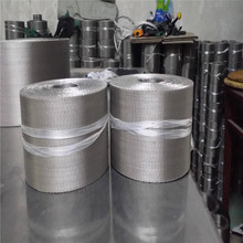 stainless steel mesh screen home depot/bullet-proof wire mesh