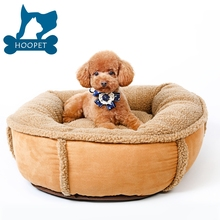Wholesale Pet Supply For Dog kennel And Cat Scratcher
