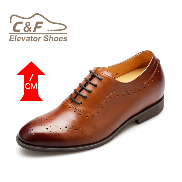 Italian Designed Cow Leather Shoes Men Fashion Formal Shoes