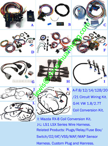 Automotive Wire Harness Grommet - Trusted Wiring Diagram on wiring harness vinyl, wiring harness clamps, wiring harness anchors, wiring harness glue, wiring harness fasteners, wiring harness insulators, wiring harness tubing, wiring harness tape, wiring harness adapters, wiring harness clips, wiring harness conduit, wiring harness plugs, wiring harness boots, wiring harness seals, wiring harness connectors, wiring harness tools, wiring harness wire, wiring harness covers, wiring harness straps, wiring harness retainers,