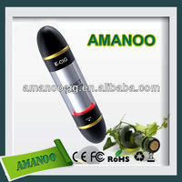 New arrinal factory price sales best electronic cigarette elektro shisha