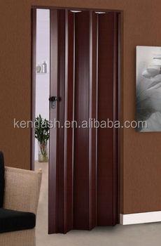 Elegant Amazing Folding Plastic Doors Interior Images Best Inspiration