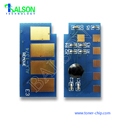 106R01374 high capacity 5K toner chip for xerox phaser 3250 cartridge chips
