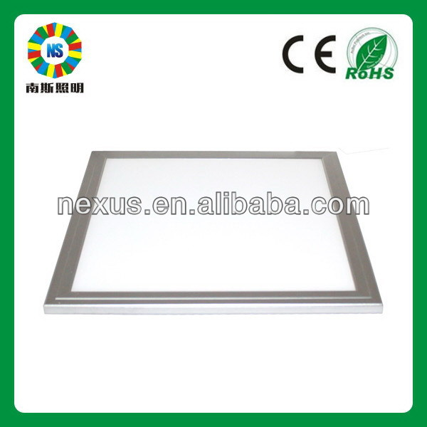 Best quality OEM smd 3030 led panel light
