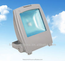 industrial lighting IP65 30w aluminum LED flood light case/housing/shell/covers/fitting/fixture