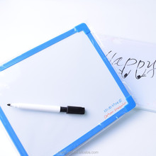 school use professional magnetic whiteboard for kids