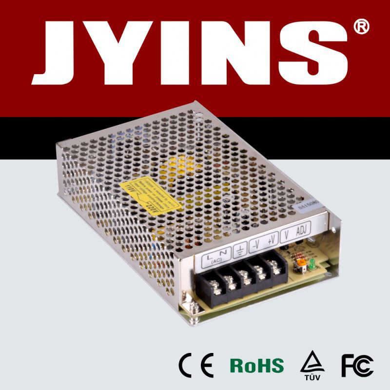 24v smps power supply S-50-24