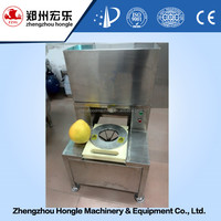 grapefruit wedges cutter price