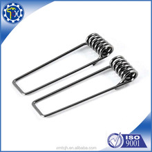 New Product Small Spiral Torsion Spring Clip Assortment For Door Lock