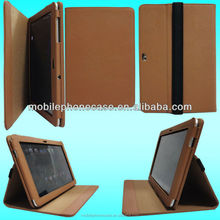 New Arrival Protective Universal Rugged Heavy-duty Tablet Case with Elastic for iPad 2