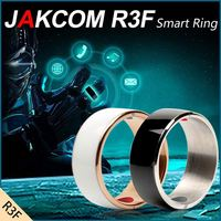 Jakcom R3F Smart Ring Timepieces, Jewelry, Eyewear Jewelry Rings Laser Rust Remover Jewelry It Engineers Iron Ring Sale