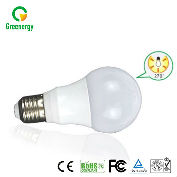Hot selling wholesale cheap custom christmas light bulb covers