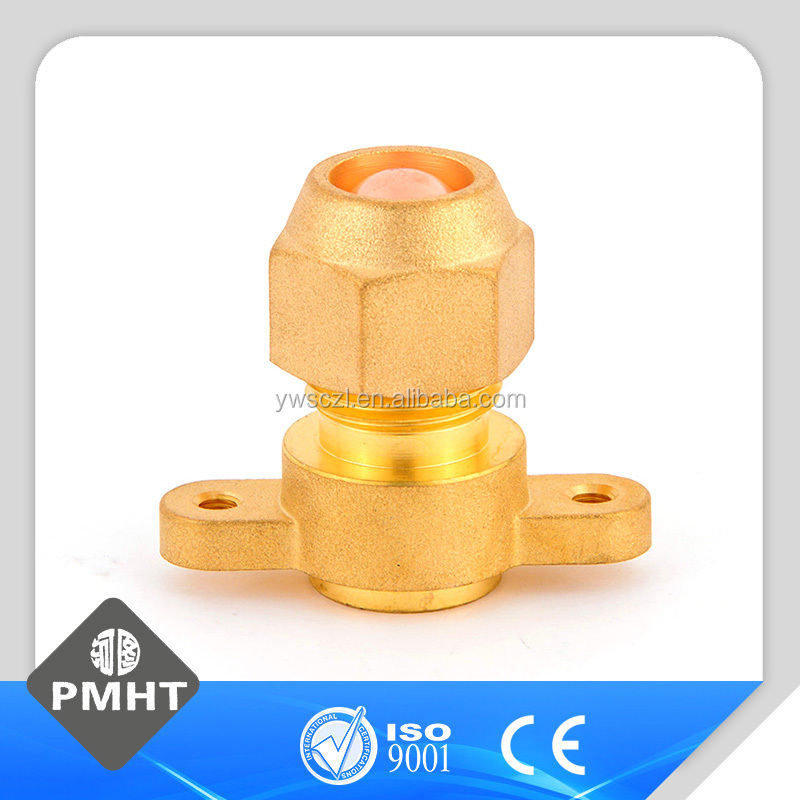 Best Prices Latest tee joint pipe tube pipe fittings