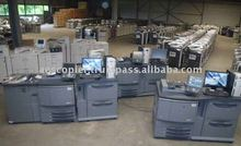 USED DIGITAL COPIER