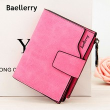 Korean Jappan style ladies matte leather small wallet,the fashion student coin purse money bags