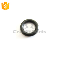 Oil seal o rings for Silverado Vehicles Injector ( O-1GM ) 9.19*2.62mm