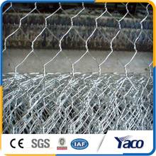 2016 hot sale anping hexagonal mesh, hexagonal wire mesh