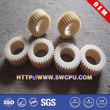 Custom nylon plastic planetary gears with best price