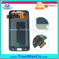 Replacement Original LCD For Samsung Galaxy S6 LCD Screen Assembly