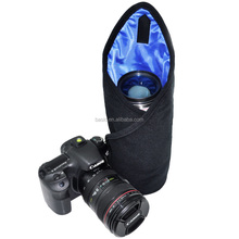 protetive case for canon dslr camera for dslr camera nikon dslr